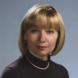 Лилия Пашковская