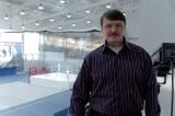 Олег Цапаев