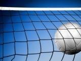 Волейбольная команда НКПиИТ