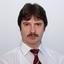 Виталий Яровенко аватар