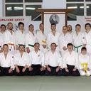 Фестиваль боевых искусств ЯНАО