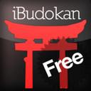 Айкидо на вашем iPhone и iPad.<br />Приложение iBudokan's Aikido-Intermediate 1 показывает 26 базовых техник айкидо с помощью коротких видеофрагментов, снятых на высоком профессиональном уровне. Всего в приложении 150 видеоклипов. Каждая техника айкидо последовательно представлена с 6 различных точек обзора: Multi-view, Front view, Top View, Side View, Slow motion, Close-up.<br />Размер: 168 МБ. Язык: Анг.
