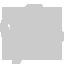Цифровые каталоги образовательных ресурсов участников НОК